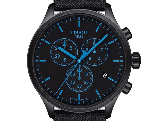 Tissot heren horloge T1166173705100