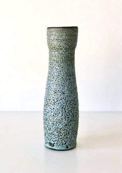"""Ceramic Vessel """"Solines"""" II series"""