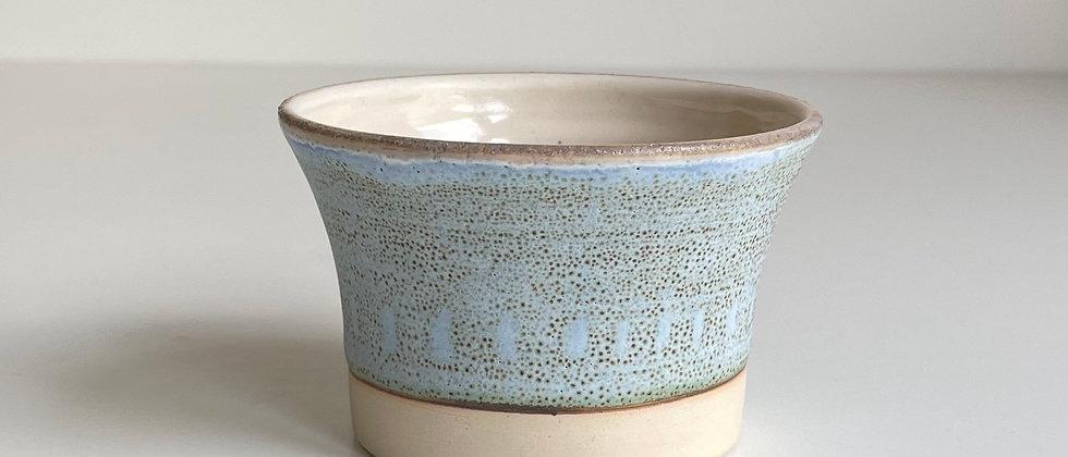 Bowl Small Blue