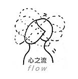 TPT Logo - Flow (17 Feb 2020).png