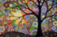 abstract-original-modern-tree-landscape-