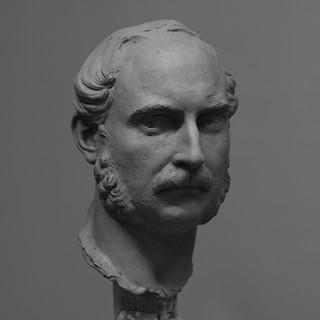 Prince Albert, 2020