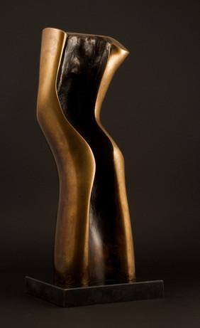 Inner Self, 2008