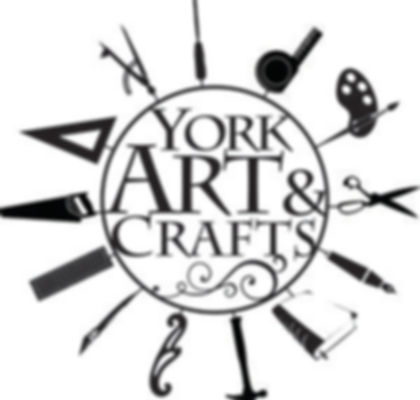 York Art & Crafts logo.jpeg