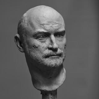 The Emperor, 2020