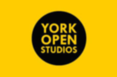 York Open Studios.jpg