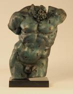 Hercules, 2017