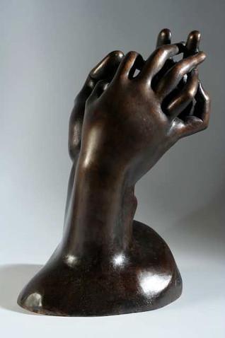Hands, 2010