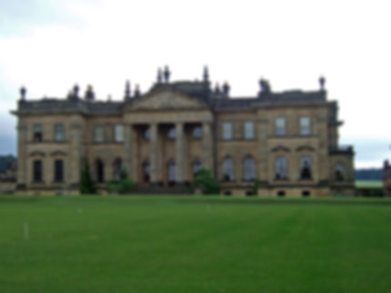 Duncombe_Park,_North_Yorkshire-302898352
