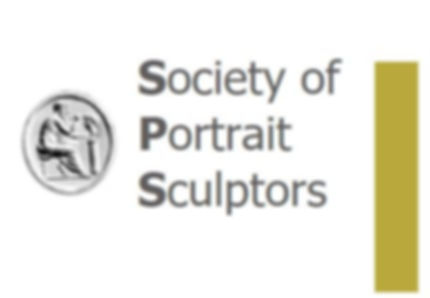 Society of Portrait Sculptors logo.JPG
