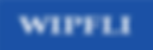 Wipfli_Logo_Blue_PMS2728C (1).png