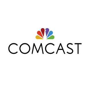 comcast-web.jpg