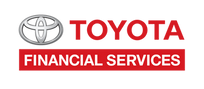 ToyotaFinancialServices.png