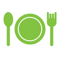 MealPlate_Green.png
