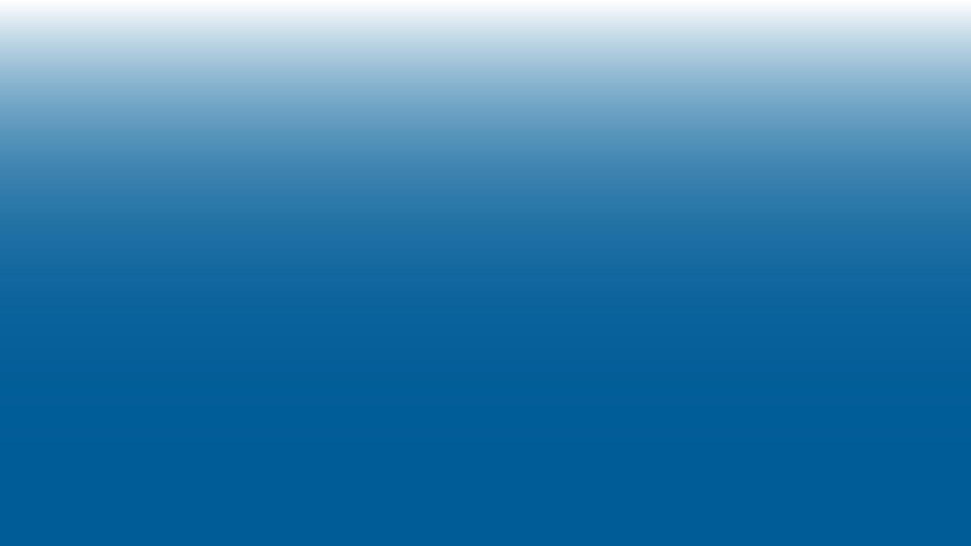Website-Gradient-Block-DarkBlue.png