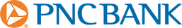 pnc_bank logo.png