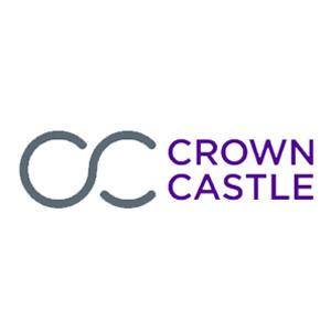 crown-castle-web.jpg