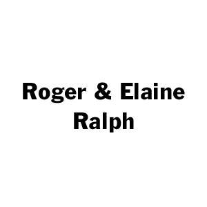 ralph-web.jpg