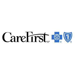 carefirst-web.jpg