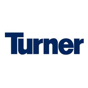 turner-web.jpg