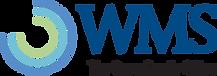 WMS Logo.png