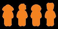 MultipleKids_Orange.png