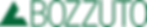 BOZZUTO_CorpLogo_alt_4C.png