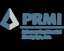 PRMI_Blue_Silver_hori2_Spot.png