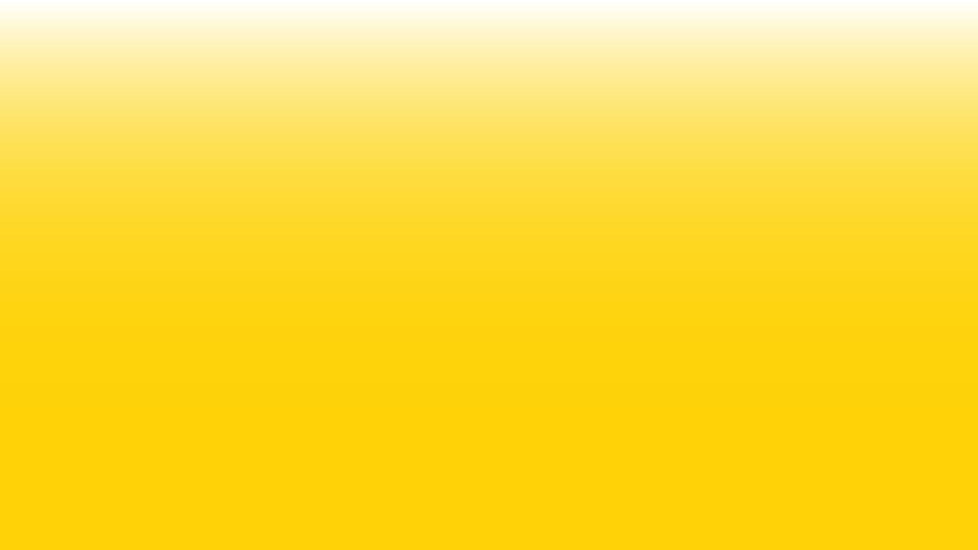 Website-Gradient-Block-Yellow.png