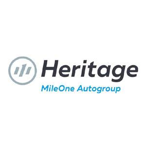 heritage-web.jpg