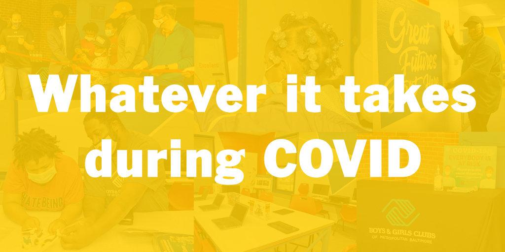 header-collage-covid-yellow.jpg