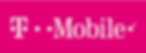 T Mobile Logo.png