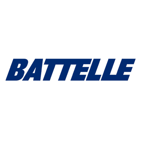 Batelle