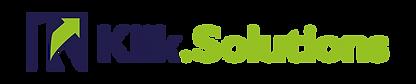 KlikSolutions_logo_Horizontal.png
