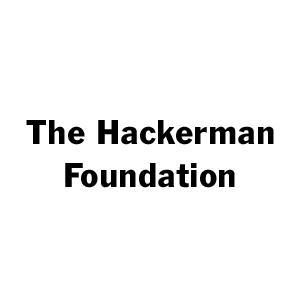 Hackerman-web.jpg