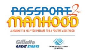 PassporttoManhoodLogo-card-230x140.jpg