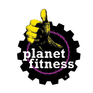 planet fitness-web.jpg