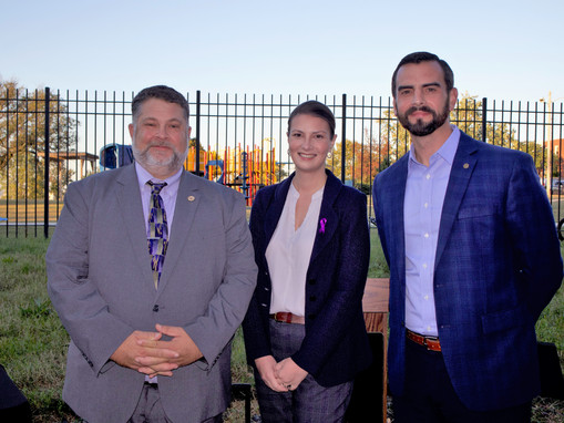 Partnership with TurnAround, Inc. Will Advance Trauma-Informed Care for Club Communities