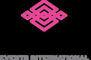 Syzygy_Logo_2018.png