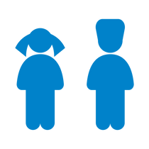 MultipleKids_2_Blue.png