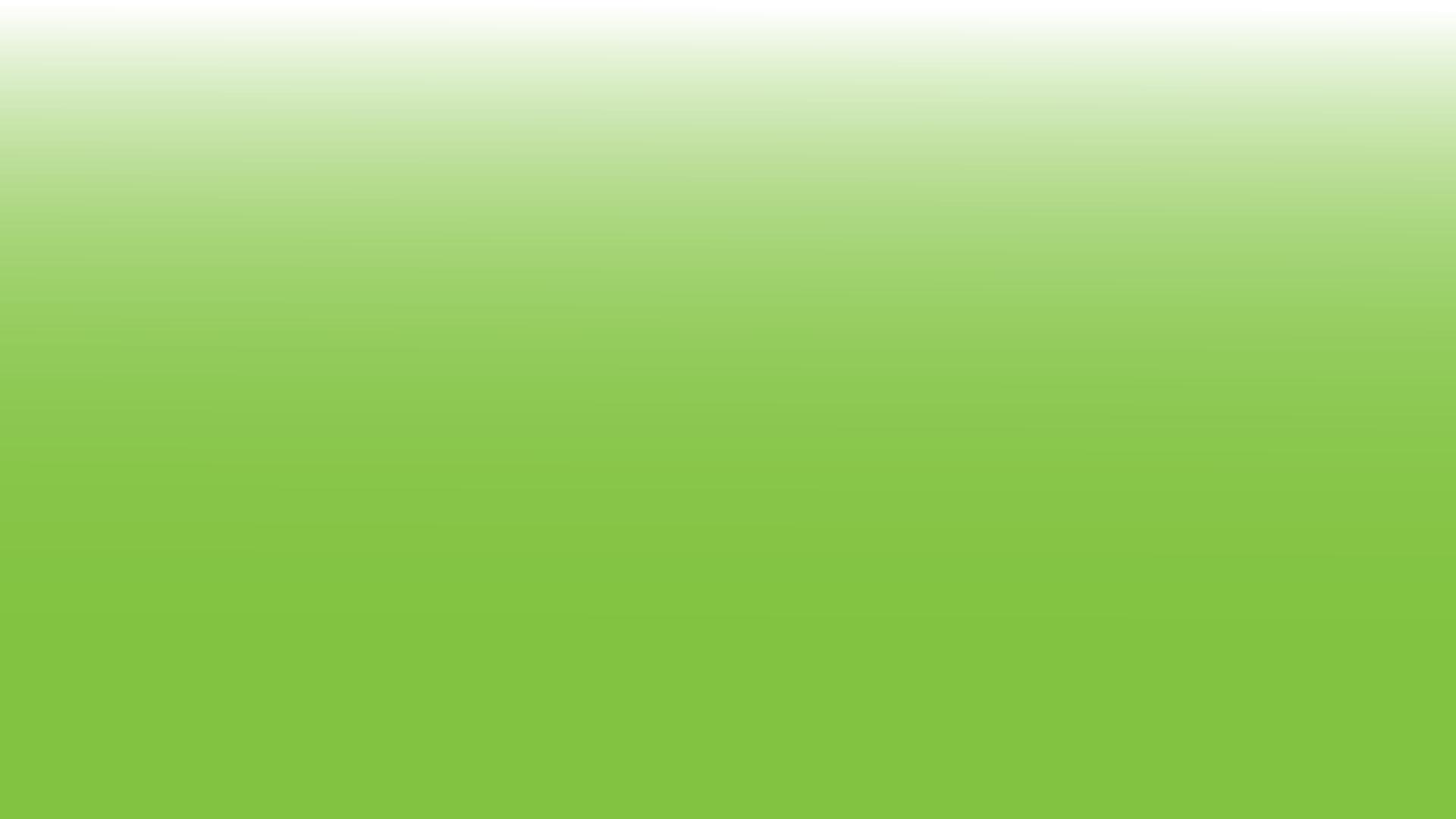 Website-Gradient-Block-Green.png