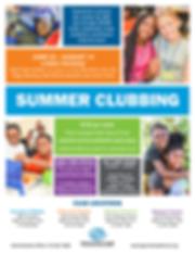 SummerCamp2020_web.png