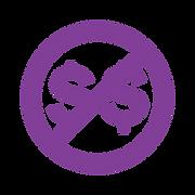 NoCost_Purple.png
