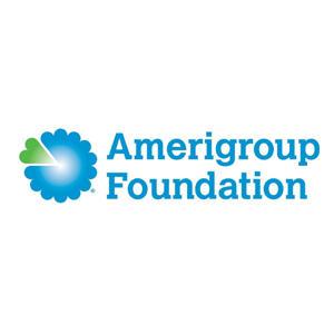 amerigroup-web.jpg