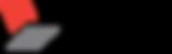 Lewis Color Logo.png