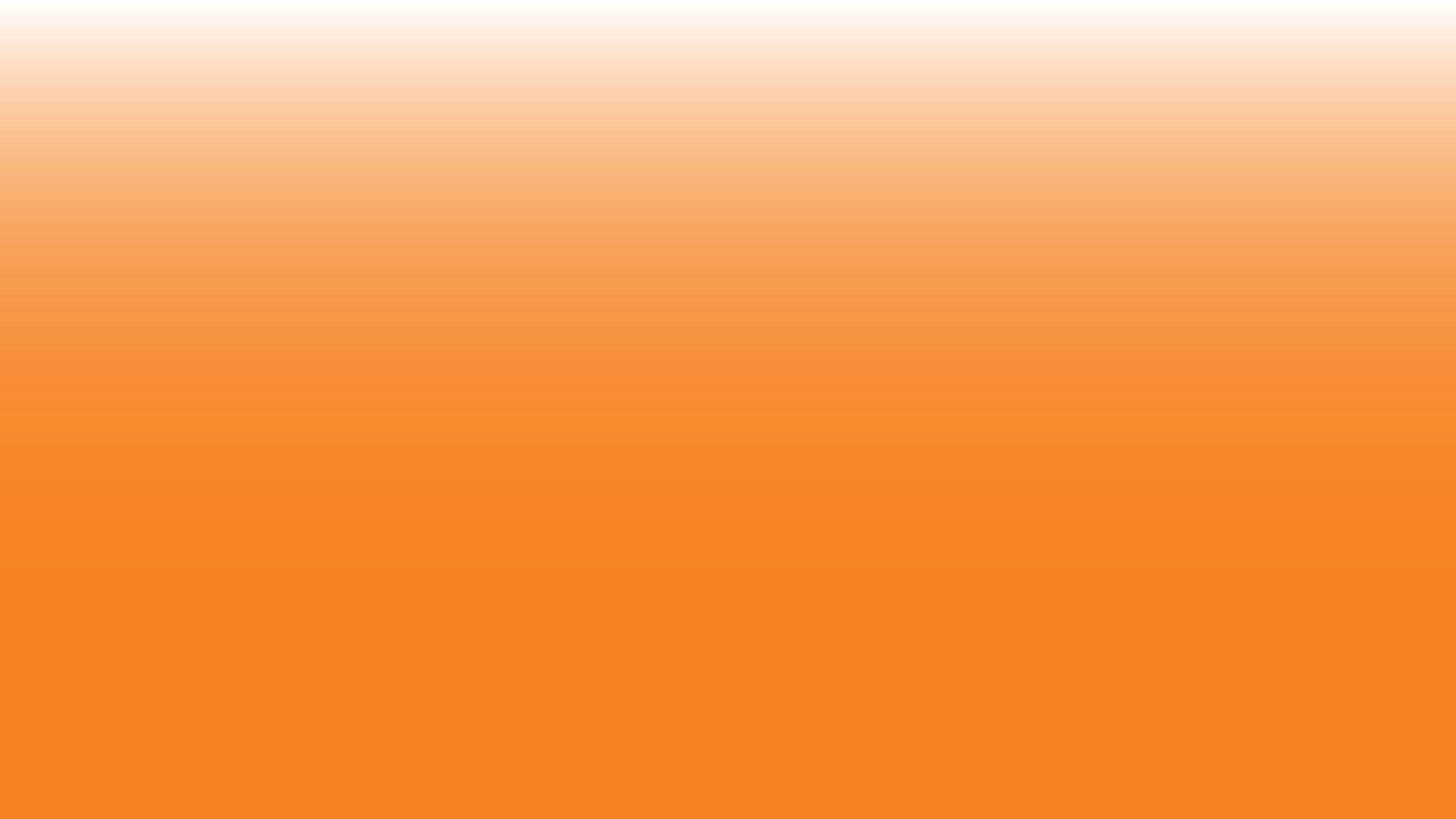 Website-Gradient-Block-Orange.png
