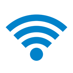 Wifi_Blue.png