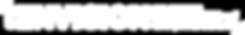 2020 Envision_Logo_Horz_whiteRGB.png