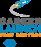 CareerLaunch_logo.png