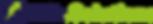 KlikSolutions_logo_Horisontal.png